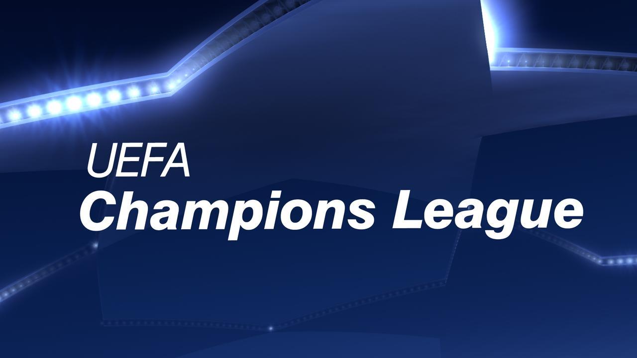 Noch früher: UEFA ändert Anstoßzeiten der Champions League erneut