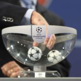 © picture alliance/KEYSTONE UEFA Champions League