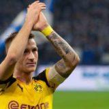 © TF-Images/GettyImages FC Schalke 04 v Borussia Dortmund - Bundesliga
