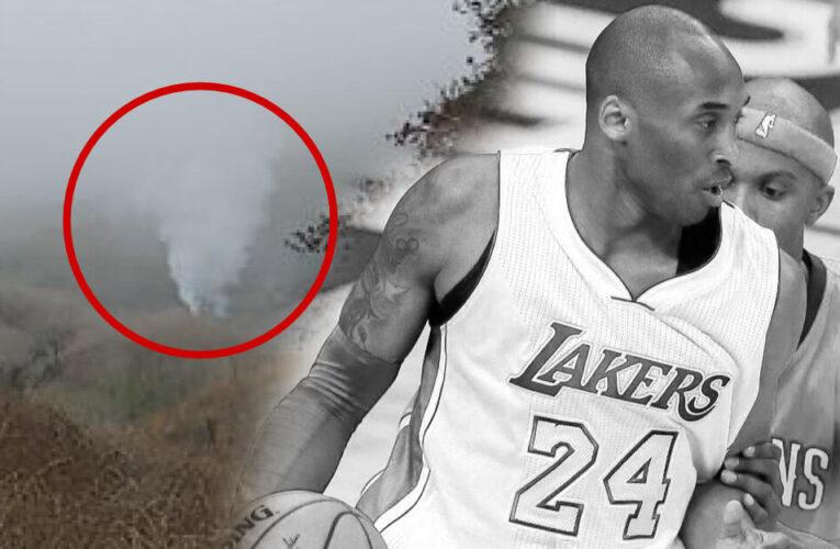 Kobe Bryant bei Hubschrauber-Absturz gestorben