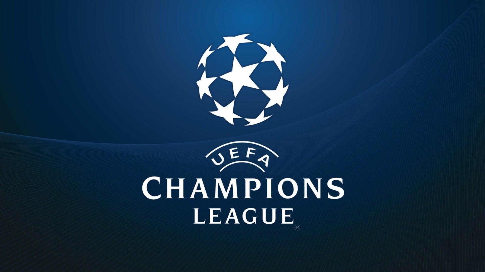 Manchester City für zwei Saisons aus CL ausgeschlossen